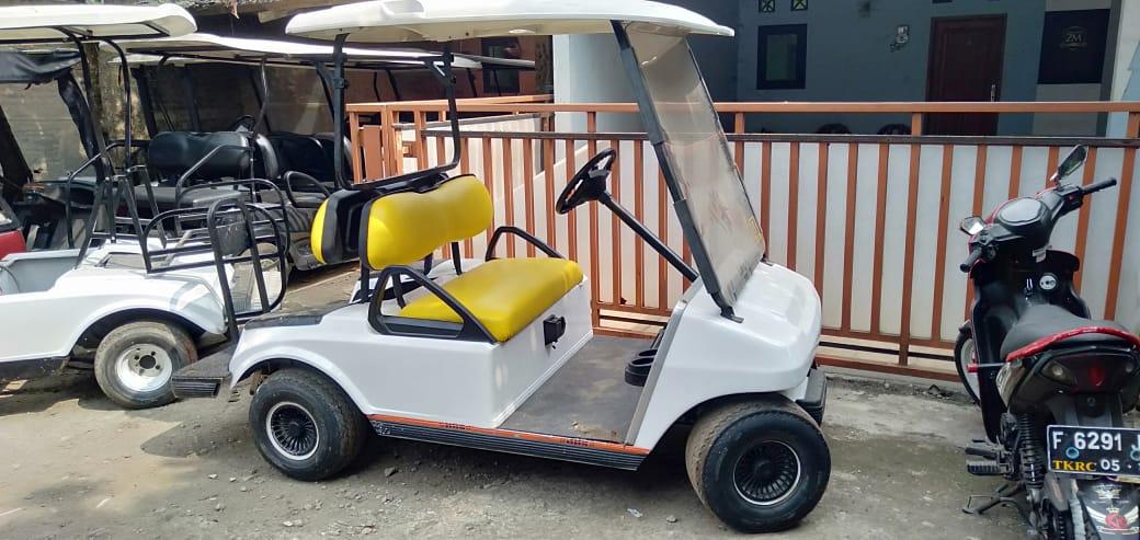 Jual-Golf-Car-Bekas