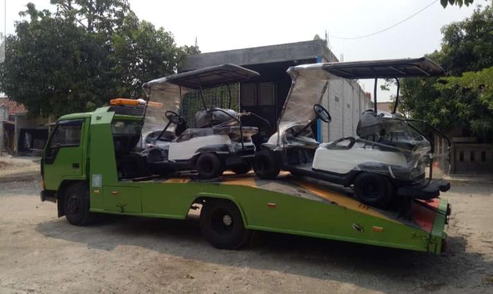 jual-golf-cart