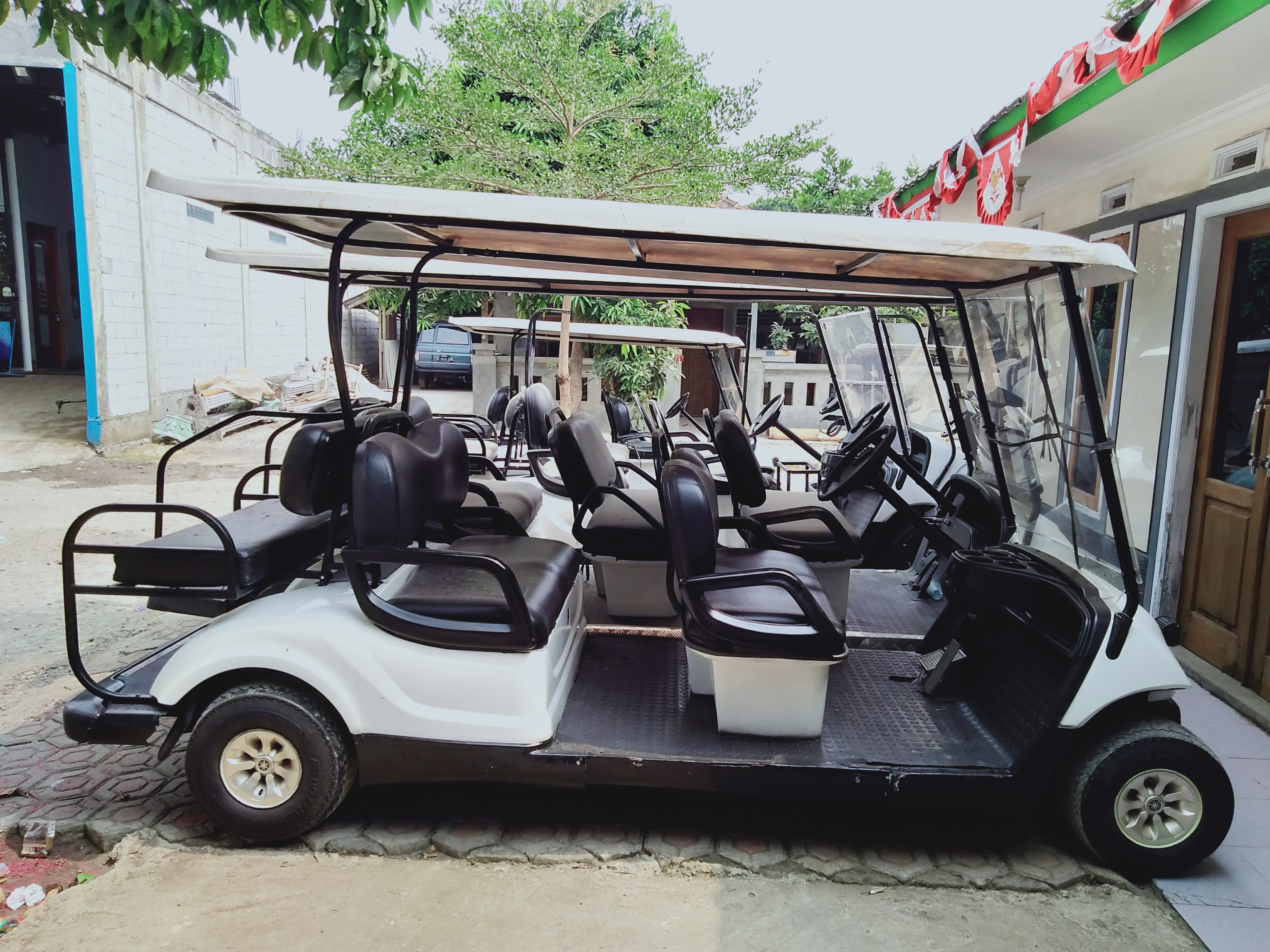 harga-buggy-car