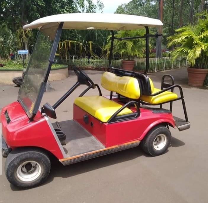 harga-golf-cart