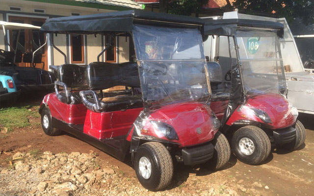 mobil-golf-yamaha