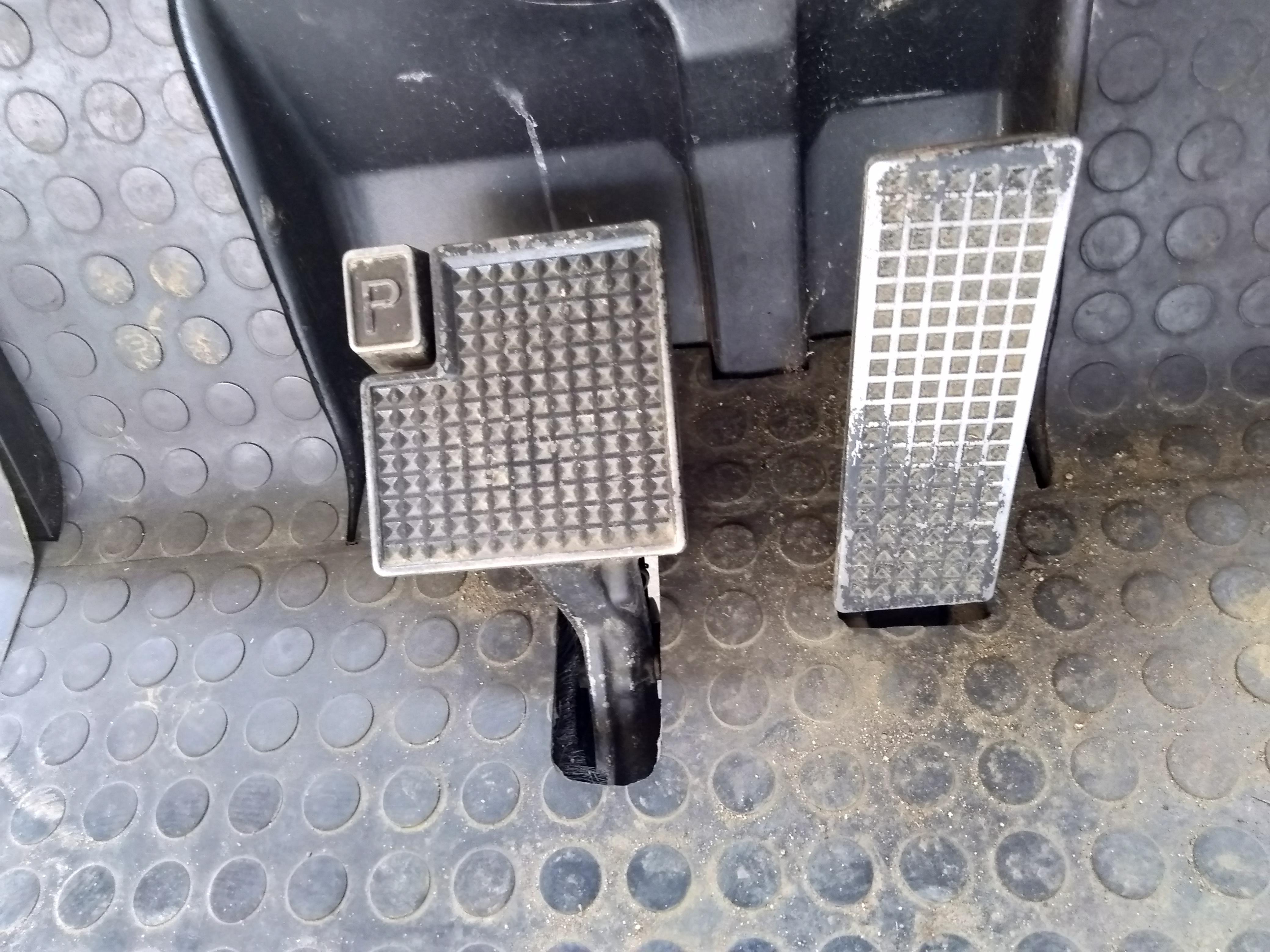 Jual Sparepart Golf Car